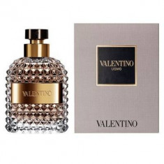 Valentino Uomo Eau de Toilette 150ml - Parfum barbati