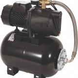 Wasserkonig Hidrofor WKP4000-50/25H, 1200 W, 66 l/ min