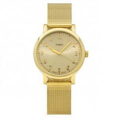 Ceas dama Timex T2N598
