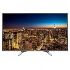 Televizor LED Panasonic Smart TV 49