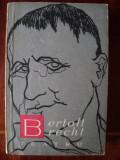 Teatru / Bertolt Brecht
