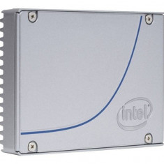 Intel SSD DC P3520 SERIES SSDPE2MX450G701, 450GB, 2.5 inci