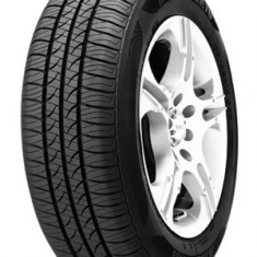 Anvelopa KINGSTAR 195/65R15 91T ROAD FIT SK70 MS - Anvelope vara