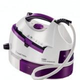 Fier de calcat Russell Hobbs 20330-56, 2400W, alb-violet
