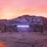 Arcade Fire Everything Now : Day Version LP (2vinyl) - Muzica Rock