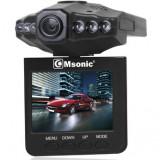 Camera video auto Vakoss Msonic MV516 Full HD