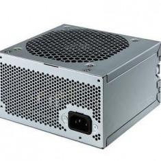 Sursa Antec Basiq VP400PC, 400 W - Sursa PC
