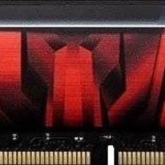 Memorie G.Skill Memorie F4-3000C16S-8GISB, D4, 3000 MHz, 8GB, C16 GSkill Aegis - Memorie RAM