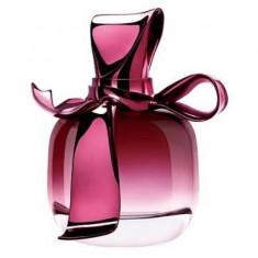Nina Ricci Ricci Ricci Eau de Parfum 30ml - Parfum femeie
