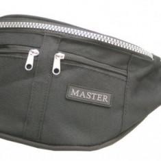 Borseta Master A15046, neagra - Borseta Dama