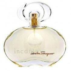 Salvatore Ferragamo Incanto Eau de Parfum 100ml - Parfum femeie