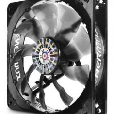 Enermax Ventilator Enermax TB Silence, 12cm, 900rpm - Cooler PC
