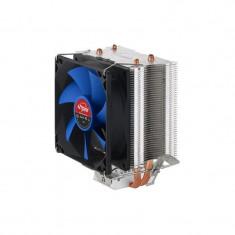 Spire Cooler CPU Spire Kepler v2.0 SP985S1-V2 - Cooler PC