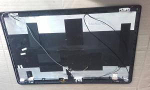 capac display Lenovo ThinkPad EDGE E530 & R545 E535