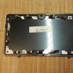 Capac Bottom Case Laptop HP Compaq NX4010