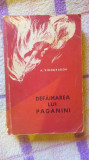 Defaimarea lui Paganini-A.Vinogradov