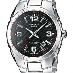 Ceas original Casio Edifice EF-125D-1AVEF