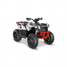 ATV POLARIS Scrambler XP 1000 EPS MY17, T3B