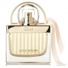 Chloe Love Story Eau de Parfum 75ml - Parfum femeie