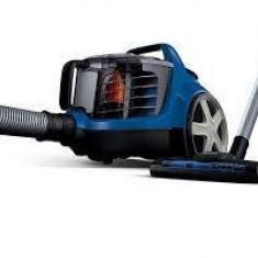 Aspirator Philips FC9533/09, 1, 7 l, 750 W, albastru - Aspiratoar fara Sac
