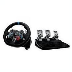 Logitech Volan 941-000112 Lenkrad Logitech G29 Racing Wheel