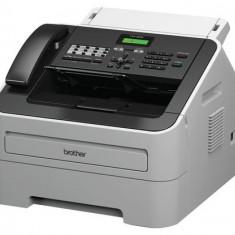 Fax Brother FAX-2845, Laser A4, 33.6Kbps, USB