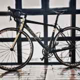 Bicicleta de sosea EASTWAY R1.0 Carbon S