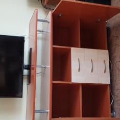 Comoda TV - Comoda dormitor