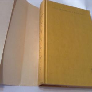 OPERE ALESE - Ionel Teodoreanu (3 volume) - LA MEDELENI,R21
