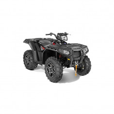 ATV POLARIS Sportsman XP 1000 EPS Military Edition MY16, T3B
