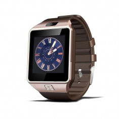 Ceas SmartWatch - Pebble Smartwatch