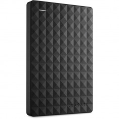 Hard disk extern Seagate Expansion, 500GB, 2.5 inch, USB 3.0 - HDD extern