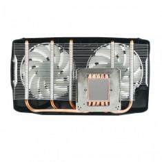 Arctic Cooling cooler placa video Accelero Twin Turbo III - Cooler PC