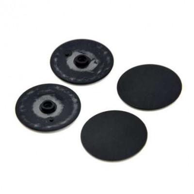 lot 5 seturi de 4 Picioruse / Capacele / Skates MacBook Pro Retina foto