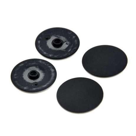 lot 5 seturi de 4 Picioruse / Capacele / Skates MacBook Pro Retina
