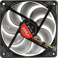 Spire Cooler carcasa Spire BlueStar 120 LED PWM - Cooler PC