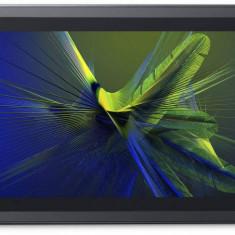 Tableta grafica Wacom MobileStudio Pro, 16 inch, 512GB, EU