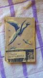 O lume disparuta-Arthur Conan Doyle, Alta editura, Arthur Conan Doyle