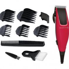 Aparat de tuns Remington HC5018 Apprentice Hair Clipper