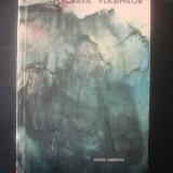IOANA POSTELNICU - PLECAREA VLAȘINILOR - Roman, Litera