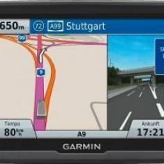 Garmin GPS GARMIN DRIVE SMART 70LMT, 7.0