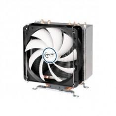 Arctic Cooling AMD Arctic Freezer A32 - Cooler PC