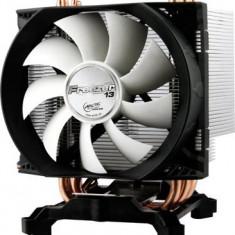 Arctic Cooling Cooler procesor Arctic Cooling Freezer 13, pentru Intel si AMD, 4 heatpipe-uri - Cooler PC