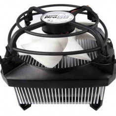 Arctic Cooling Cooler procesor Arctic Cooling Alpine 11 PRO Rev.2, pentru Intel Socket LGA 1156/ 1155/ 775 - Cooler PC