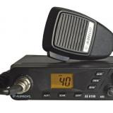 Statie radio Albrecht CB AE 6199 Cod 12699