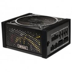 Sursa Antec EDG650, 650W - Sursa PC
