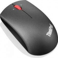 Mouse Lenovo TP PRECISION WIRELESS