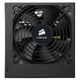Sursa Corsair CX550M, 550W, PFC activ, ventilator 120 mm