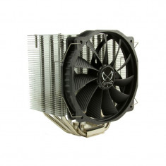 Scythe Mugen Max CPU Cooler, 1150, 1155, 1156, 2011, AM2(+), AM3(+) - Cooler PC