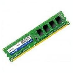 Memorie A-Data DIMM AD4U2133W8G15-B, DDR4, 2133 MHz, 8192 MB - Memorie RAM
